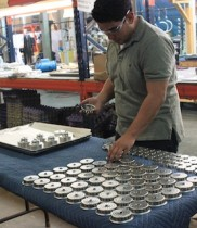 Nickel-plating_8030
