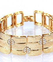 gold-plating_100009910