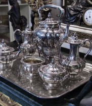 silver-plating_77615383