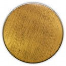 Brushed_Gold_Antique